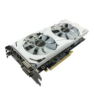 KFA2 GTX 1060 EXOC White 6GB, DP 1.4/HDMI/DVI