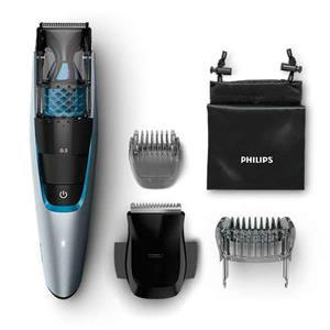 Trimmer Philips BT7210/15