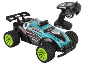 Ugo RC CAR CSOUT 1:16 25KM/H