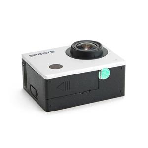 Gembird Full HD WiFi action camera with waterproof case ACAM-003