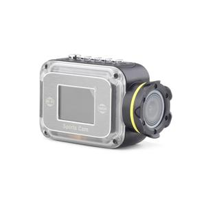 Gembird Full HD waterproof action camera with wifi
