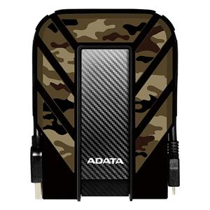 External HDD Adata Durable HD710M PRO 1TB