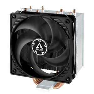 ARCTIC Freezer 34 - Tower CPU-Cooler with P-Series Fan