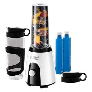 Blender Russell Hobbs 25161-56 Mix & Go | 300W