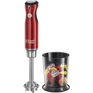 Blender Russell Hobbs 25230-56 Retro | 700W red
