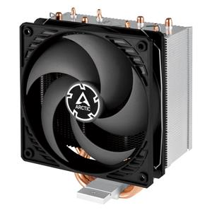 ARCTIC Freezer 34 CO - Tower CPU Cooler with P-Series Fan for Continuous Operation