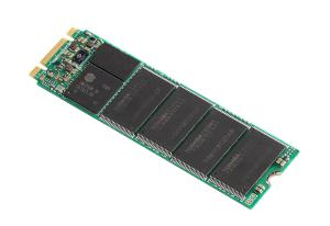Plextor MV8 Series SSD 256GB (Read/Write) 560/510 MB/s M.2 6.0 GB/s