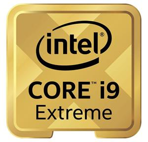 Intel Core Extreme i9-9980XE, Octodeca Core, 3.00GHz, 24.75MB, LGA2066, 14nm,BOX