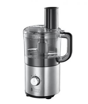 Food processor Russell Hobbs 25280-56 Compact Home | 500W