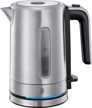 Electric kettle Russell Hobbs 24190-70 Compact Home | 0,8L