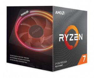 AMD Ryzen 7 3800X, 8C/16T, 4.5 GHz, 36 MB, AM4, 105W, 7 nm, BOX
