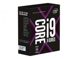 INTEL BX8069510940X Intel Core i9-10940X, Quattuordeca Core, 3.30GHz, 19.25MB, LGA2066, 14nm, BOX