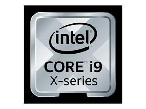 INTEL BX8069510920X Intel Core i9-10920X, Dodeca Core, 3.50GHz, 19.25MB, LGA2066, 14nm, 165W, BOX