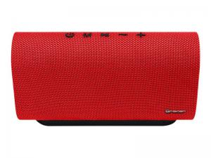 TRACER TRAGLO46032 Reproduktory TRACER Rave BLUETOOTH RED