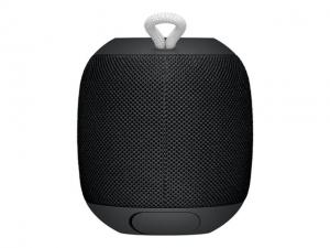 LOGITECH Ultimate Ears WONDERBOOM - PHANTOM BLACK - EMEA