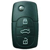 PRIME Shocking Car Key Remote (SHOCKKEY)