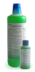 COOLLABORATORY Liquid Coolant Pro Green (100ml concentrate)