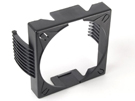 THERMALRIGHT 120mm Fan Holder