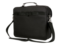 9a7ad51e4e Kensington   PC TECHNIKA   Notebooky - príslušenstvo   Tašky a kufre ...