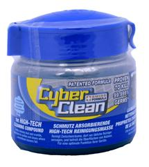 Cyber Clean Car&Boat Tub 145g (46198 - Special Pop Up Cup)