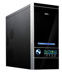 ASUS TA9L1 CAC Third Edition with Computer Air Conditioner