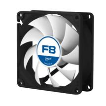 Arctic Cooling Fan F8