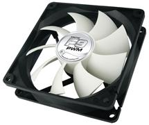 Arctic Cooling Fan F9 PWM