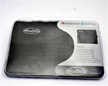 ACUTAKE ACU-DarkNoteCool Maxi 300*420mm (new technology notebook pad)