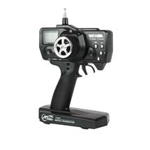 ARCTIC Hobby - Transmitter T-01 remote control