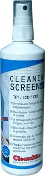 CLEANLIKE Cleaning Screen Spray 250ml TFT/LCD (4011 01825)