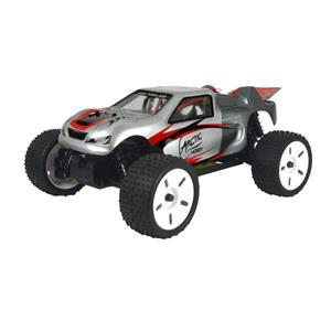 ARCTIC Hobby - Land Rider 309 1:16 remote controled car