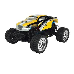 ARCTIC Hobby - Land Rider 307 1:16 remote controled car