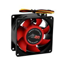 AIREN FAN RedWingsExtreme80H (80x80x38mm, Extreme Performance)
