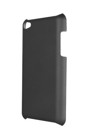 ARCTIC Equipment Hard Case for iPod Touch 4