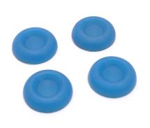 PRIMECOOLER PC-RCF1BL (set of 4pcs Antivibration Feet - BLUE)