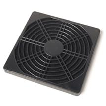NEXUS FF-120 120mm Fan Filter With Washable filter, easy to clean