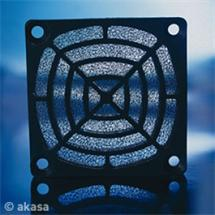 AKASA GRM120-30 12cm Fan Filter