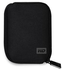 WD My Passport Carrying Case 2,5'' ext. disky