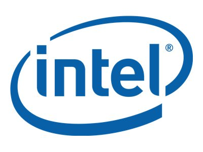INTEL BX80684I79700KF Intel Core i7-9700KF, Octo Core, 3.60GHz, 12MB, LGA1151, 14nm, no VGA, BOX
