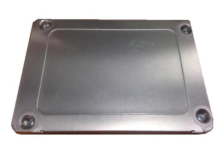 LiteOn SSD OEM 128GB 2 5'' (čítanie/zápis: 535/170MB/s