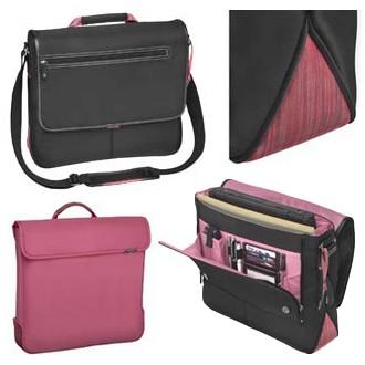 94f3840d3f Targus Prism dámska taška na notebook 14.1   - 15   čierna