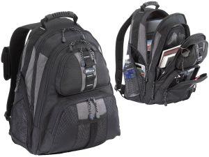288b47bc76 Targus Sport Notebook Backpac